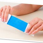 curetape kinesiology tape instructions