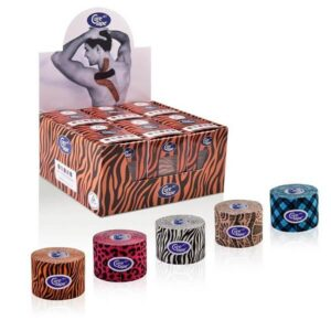 curetape-art-kinesiology-tape-design-assortiment