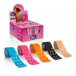 curetape-punch-kinesiology-tape-assortiment-5cm