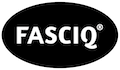 FASCIQ logo - Fascia Massage Tools
