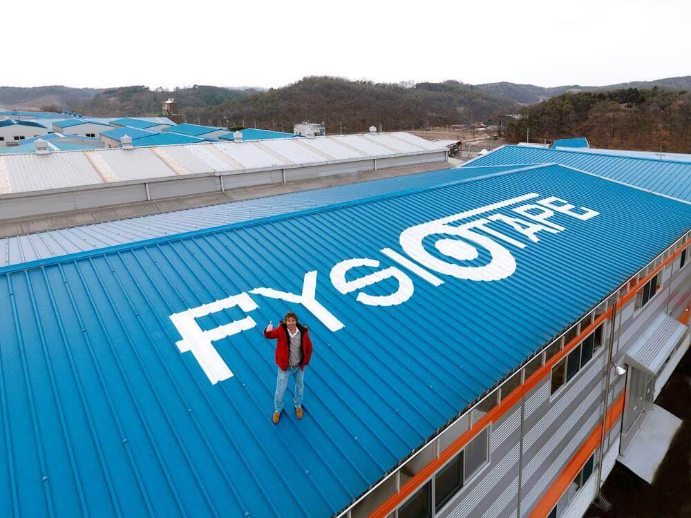 factory-thysol-1