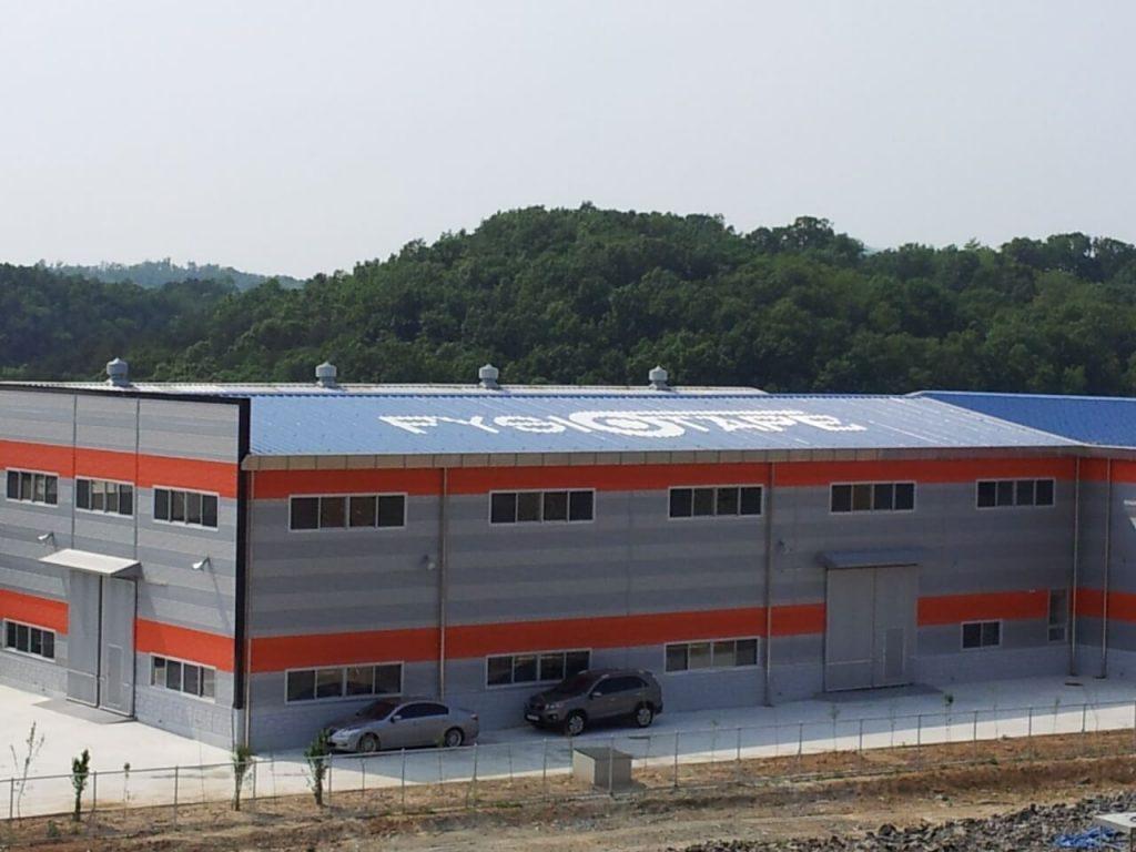 factory-thysol-3
