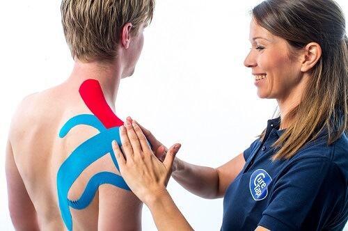 kinesiology-taping-course-basics