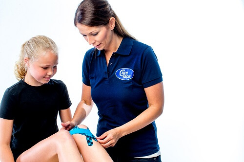 kinesiology-taping-course-children