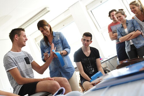 kinesiology-taping-course-incompany