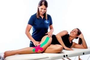 kinesiology-taping-course-sports-athletic
