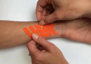 medical-taping-scars-1