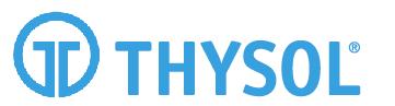 THYSOL Logo
