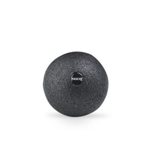 Trigger Point Single Ball