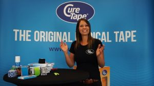 christina-answers-kinesiology-taping-questions