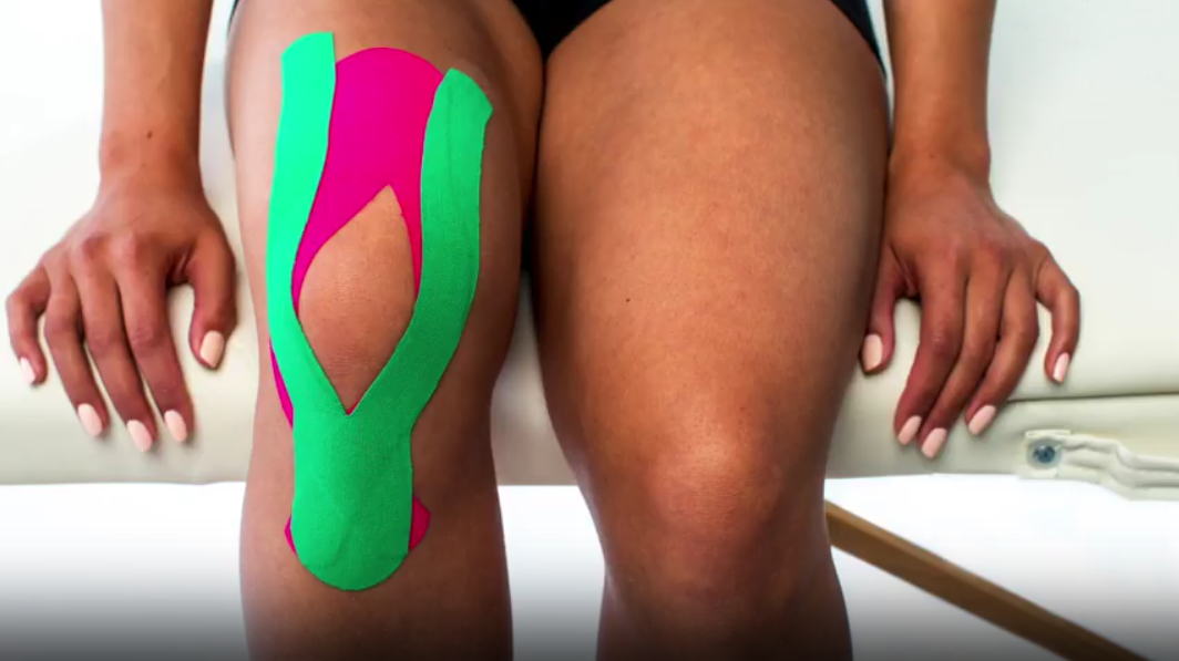 kinesiology-taping-knee-injuries