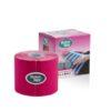 VetkinTape® 6cm x 5m (2.5''x 16.4') - Pink